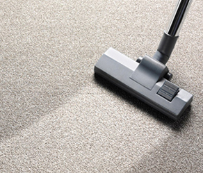 services-carpet